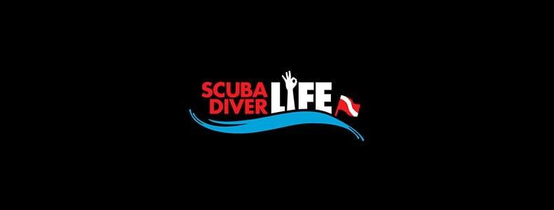 Blog Scuba Diver Life