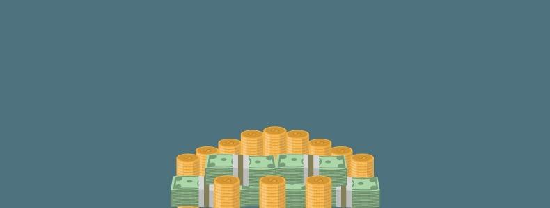 Melhor relação custo benefício
