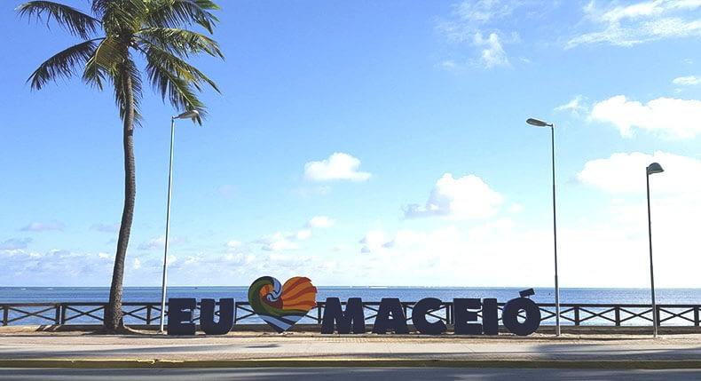 5 motivos para você fazer seu curso de Instrutor de Mergulho em Maceió