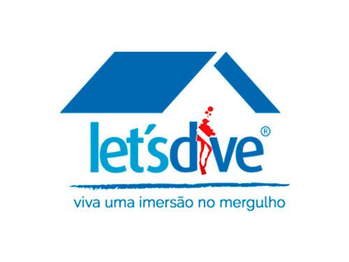 Casa Let's Dive