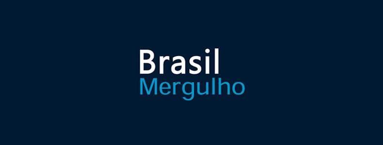 Portal Brasil Mergulho