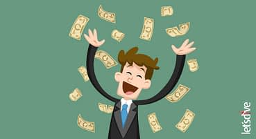 Como ganhar dinheiro com seu hobby?