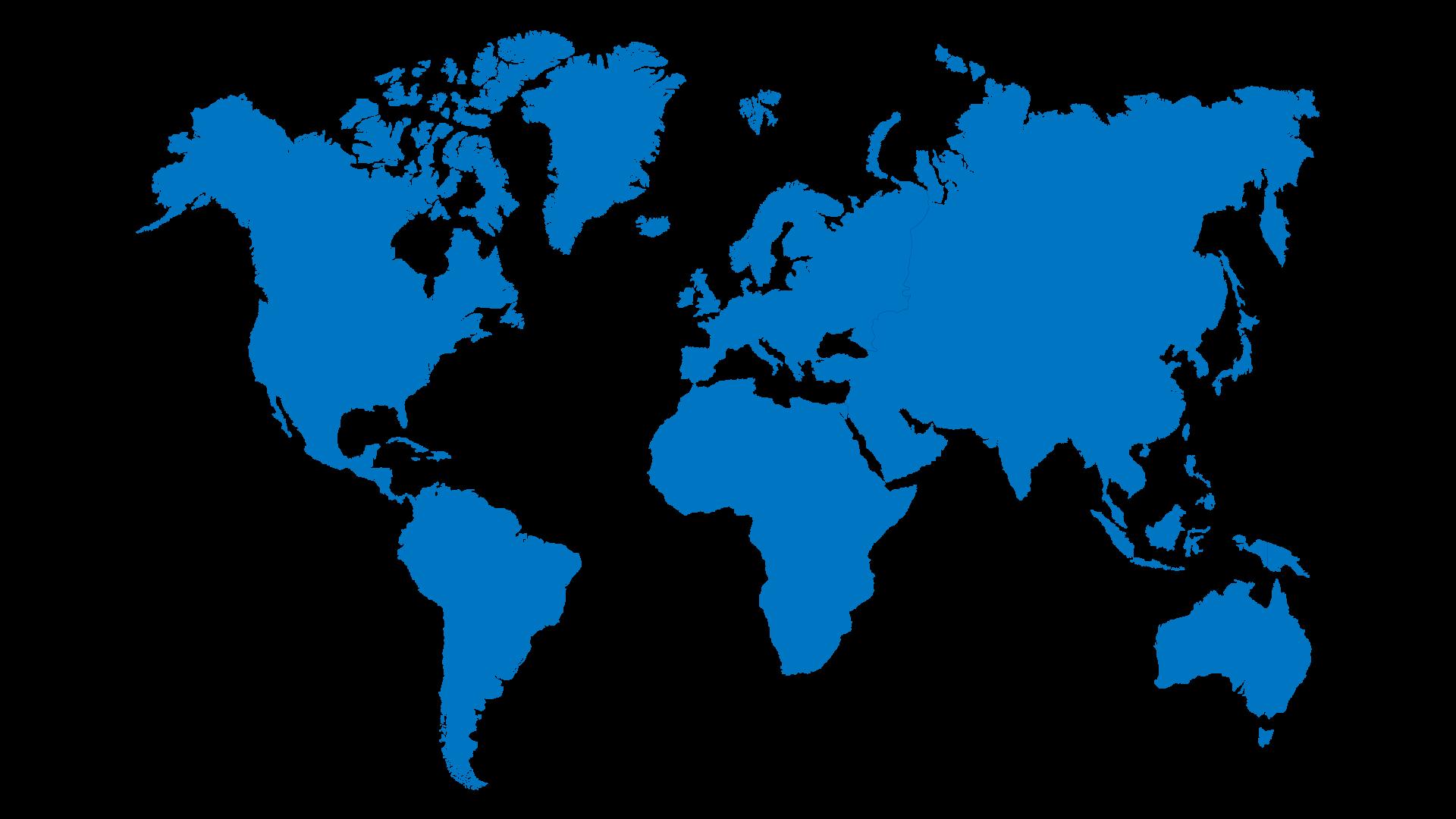 Alunos Let's Dive pelo mundo