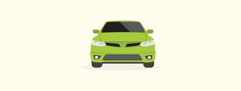 Você gosta de bons carros