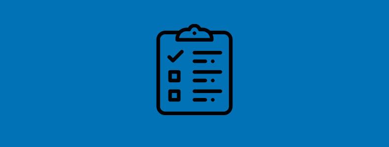 Pré-requisitos PADI CDTC
