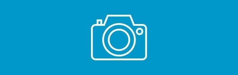Especialização em Fotografia Subaquática