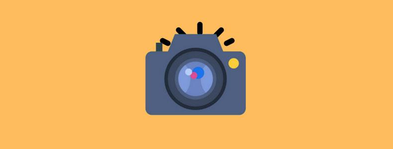 Profissão Fotógrafo Subaquático
